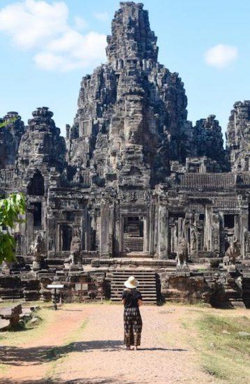 Three-day-Itinerary-Angkor-Wat