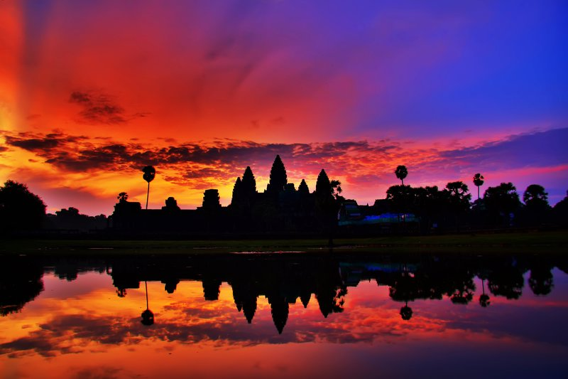 ankor-wat-sunrise-tour